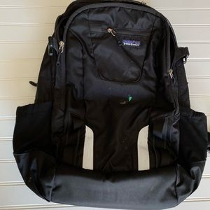 Patagonia Aysen 25L backpack